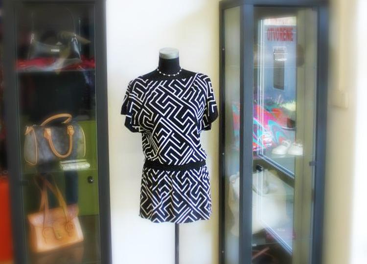 Shop1-p3