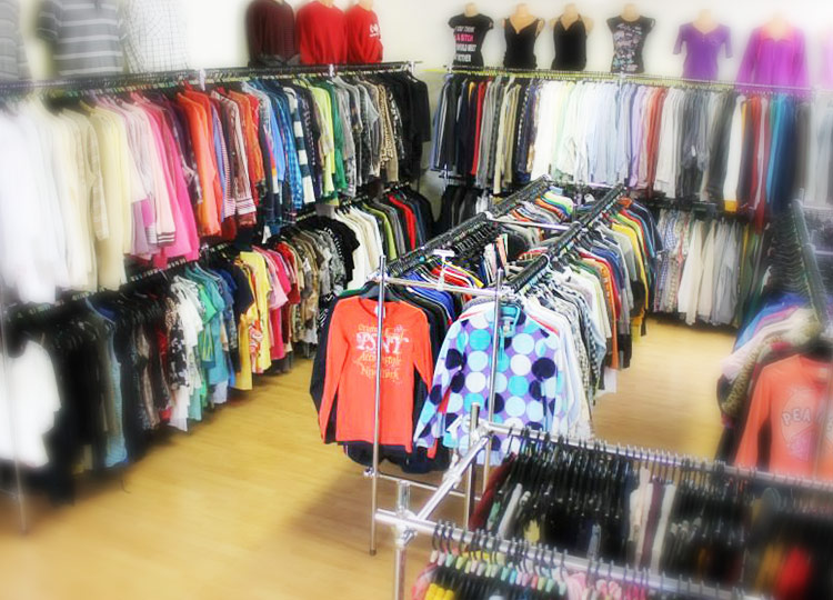 Shop2-p