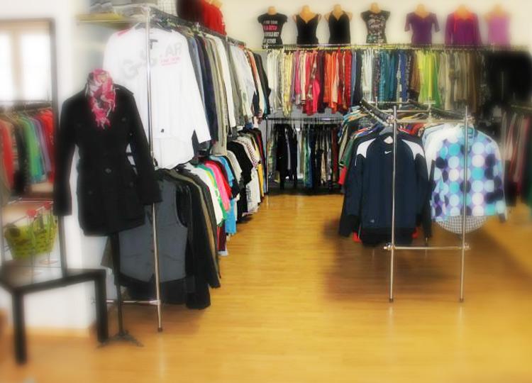 Shop2-p3